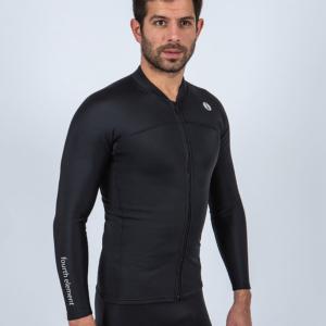 Men's Thermocline Jacket
