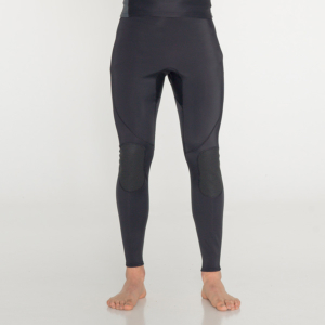 Men's Thermocline Leggings