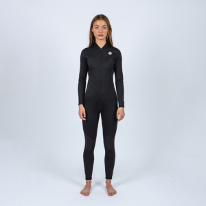 Women's Thermocline One Piece