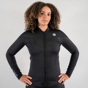 Women's Thermocline Jacket