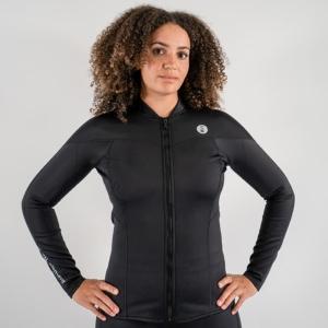 Women's Thermocline Jacket