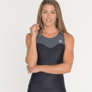 Women's Thermocline Vest