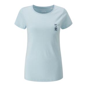Shark Identity T-shirt