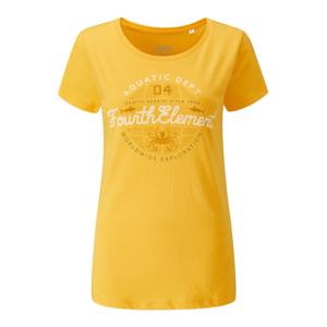 Aquatic Dept T-shirt