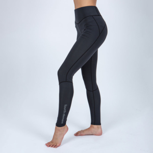Women's Hydro Leggings