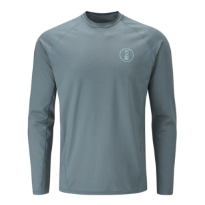 Long Sleeve Hydro-T