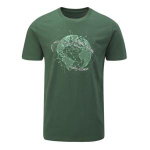 Global Ocean T-shirt