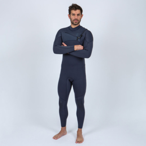 Men's Surface Suit 4/3mm