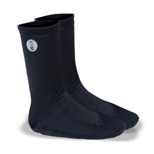 Hotfoot Pro Drysuit Socks