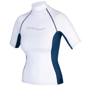 Hydroskin Short Sleeve