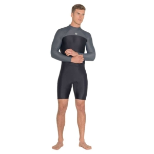 Men's Thermocline Spring Suit