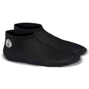 Thermocline Fin Socks