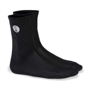 Thermocline Socks
