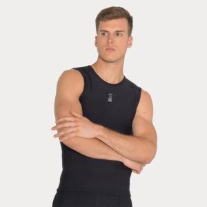 Men's Xerotherm Vest