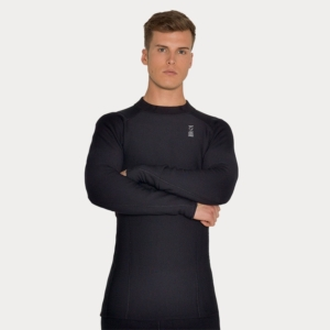 Men's Xerotherm Long Sleeve Top