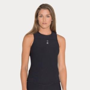 Women's Xerotherm Vest