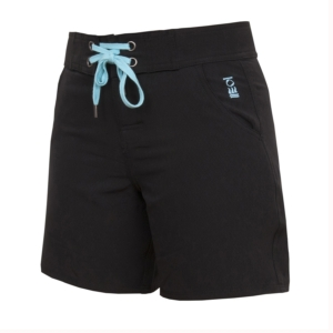Submerge Board Shorts