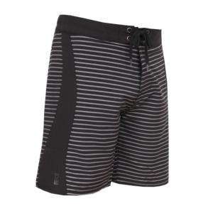 Submerge Board Shorts