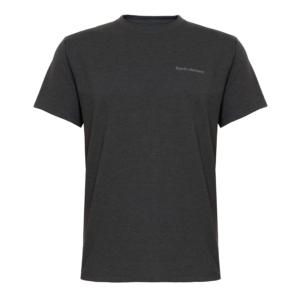 Men's Strata T-Shirt