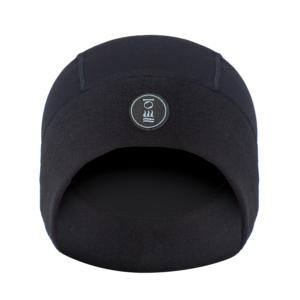 Xerotherm Beanie Hat