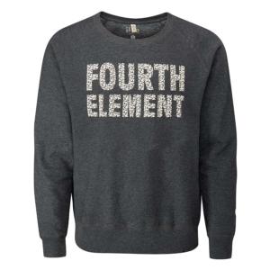 Arrow Sweatshirt