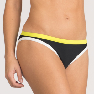 Bali Bikini Bottom