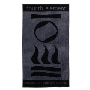 Wetsuit Diver Beach Towel