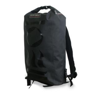 Drypack