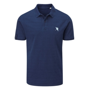 Men's Manta Polo Shirt