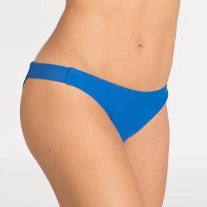 Hanli Bikini Bottoms