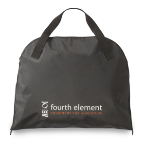 Hydra Drysuit Bag