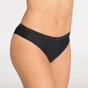 Linden Bikini Bottoms