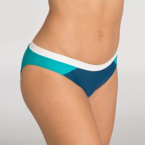 Lotte Bikini Bottoms
