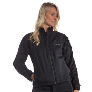 Women's Ozone Jacket