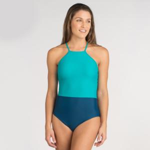 Margo Swimsuit