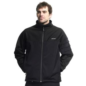 Men's Ozone Jacket