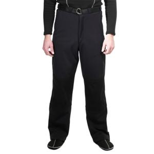 Ozone Trousers