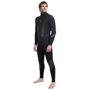 Men's Proteus 5mm Wetsuit
