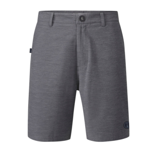 Mens Ridley Shorts