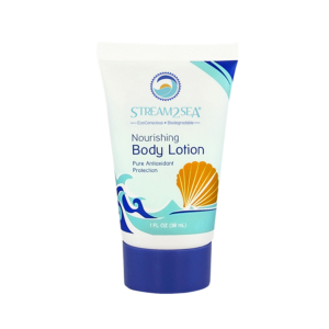 Nourishing After-sun Body Lotion 1oz/30ml