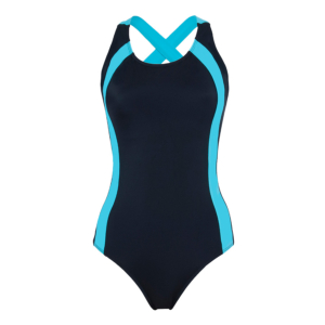 Salina Swimsuit