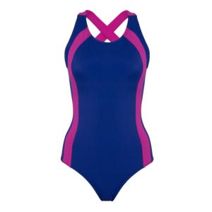 Salina Swimsuit