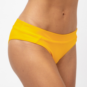 Thresher Bikini Bottom