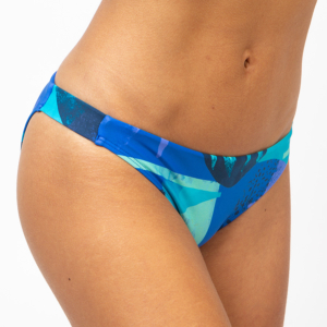 Dusky Bikini Bottom