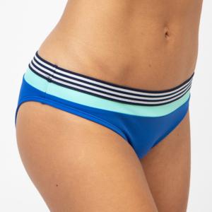 Reef Bikini Bottom