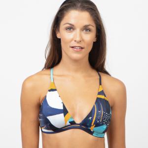 Dusky Bikini Top