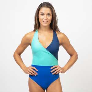Oceanic Swimsuit