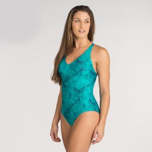 Sylvia Swimsuit