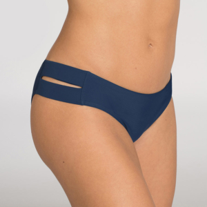 Tanya Bikini Bottoms