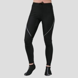 Women's Thermocline Leggings